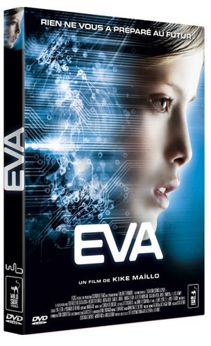 jacket-dvd-eva.jpg