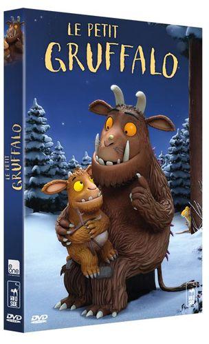 LE-PETIT-GRUFFALO-DVD.jpg