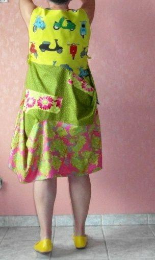 robe scarlett (2)