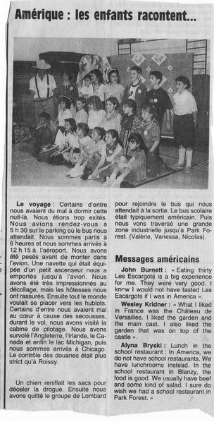 Presse---Amerique-Les-enfants-racontent--Photo-de-copie-1.jpg