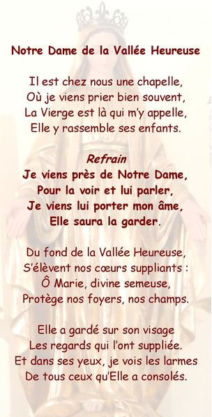 Chant-ND-de-la-Vallee-Heureuse.jpg
