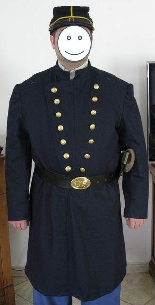 uniforme1