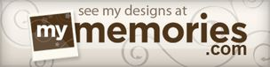 MM-400x100-SeeMyDesigns-Flourish-Tan.jpg