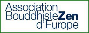 Association bouddhiste zen d'Europe