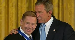 111225_Havel_Bush.jpg