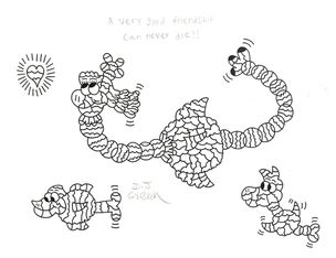 Svoboda_Doodlefriend4.jpg