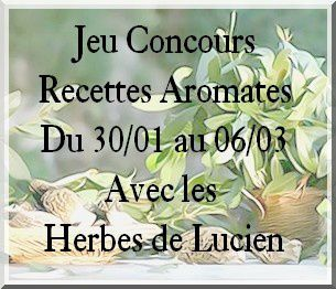 http://img.over-blog.com/305x262/3/27/95/88/bouttons/logo-concours-aromates.jpg