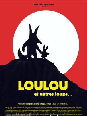 Solotareff_affiche_loulou.jpg