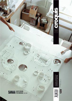 el-croquis-architecture-magazine-139-sanaa-sejima.jpg