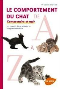 le-comportement-du-chat-de-A-a-Z-1--2-.jpg