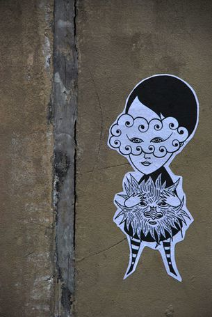 Paris_Graffiti5_117.jpg