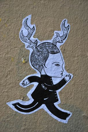 Paris_Graffiti5_147.jpg