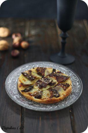 Tartelettes Feuilletées au Magret de Canard.jpg