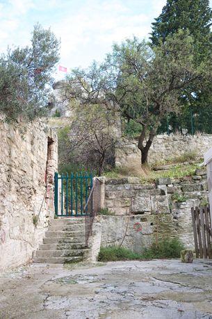 baux-de-Provence--3--copie-1.jpg