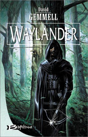 livres-waylander-525-1.jpg