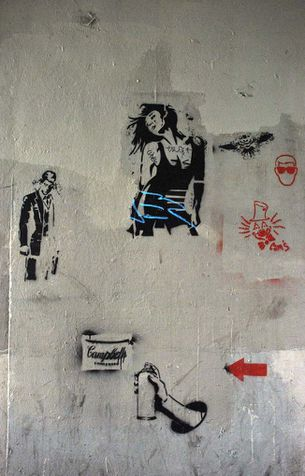 Paris_Graffiti5_130.jpg