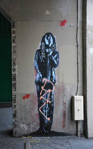 Paris_Graffiti5_144.jpg