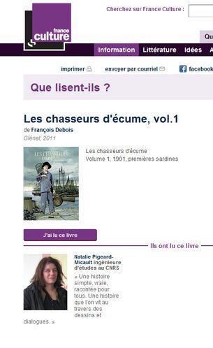 france-culture.jpg