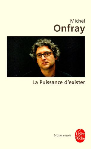 Onfray Puissance d'exister201