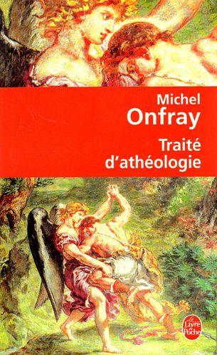 OnfrayTraité d'Athéologie208