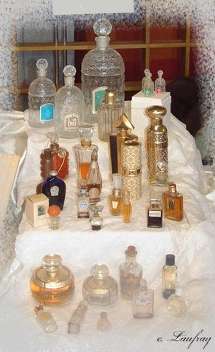 stand-parfums