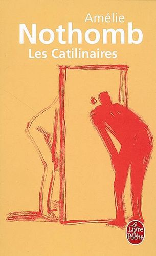 http://img.over-blog.com/305x500/1/97/39/36/Les-catilinaires.jpg