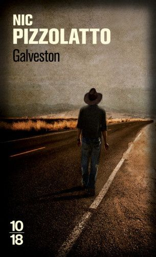 cover Galveston