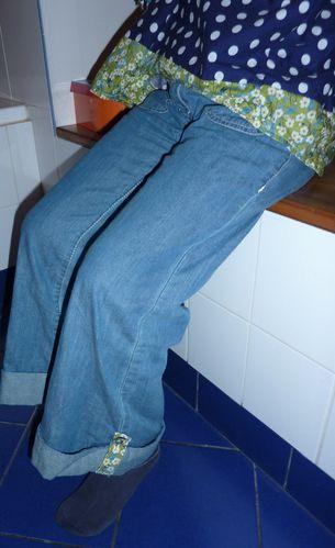 pattes-pantalon.JPG