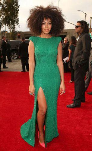 grammy-awards-2013-red-carpet---Solange-Knowles.JPG