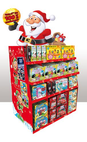Visuel-Box-Noel-copie-1.jpg