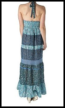 Maxi-dress-New-Look-summer-2011.jpg