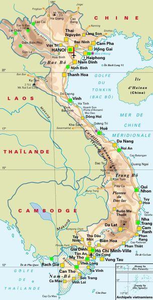 vietnam-carte 3