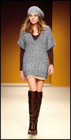 Lanidor collection automne hiver 2010 2011 19