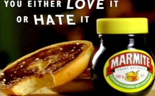 Marmite-Love-Hate