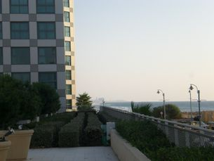 herzliya holiday apartments 040
