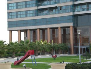 herzliya holiday apartments 044