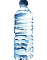 plastic-water-bottle.jpg