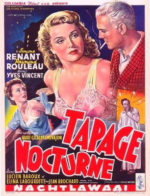 tapage-nocturne-affiche 213873 12939