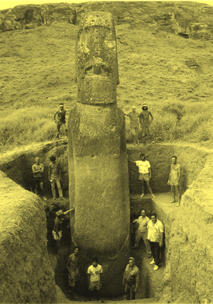 moai.PNG