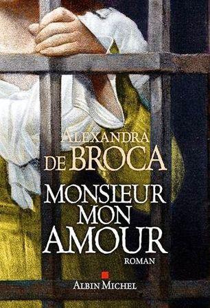 Monsieur-mon-Amour.jpg