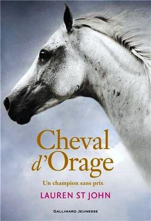 Cheval-d-orage-T1.jpg
