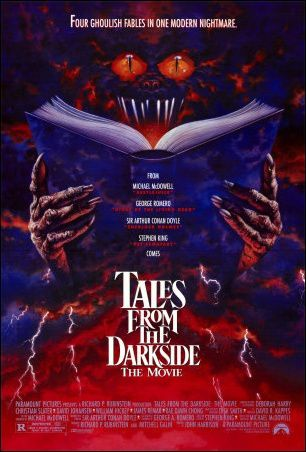 tales-from-the-darkside-the-movie-1990-20223.jpg
