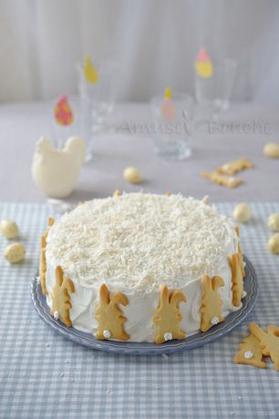 Gâteau coco-passion (7)
