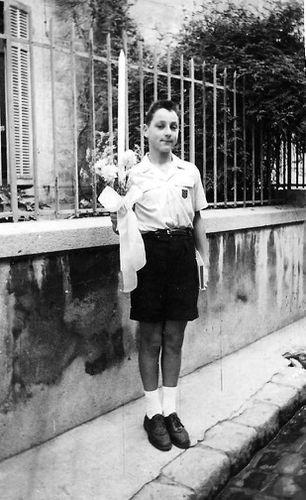 Pierre-Gortchakoff---26-06-1955.jpg