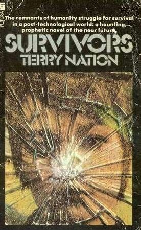 terry-nation-novel.jpg