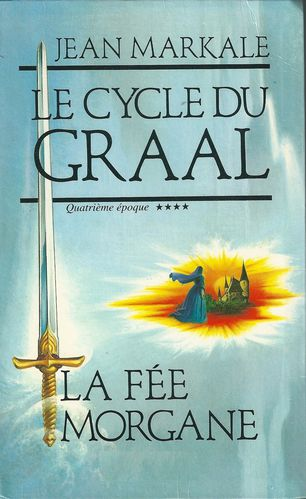 le-cycle-du-graal-la-fee-morgane.jpg