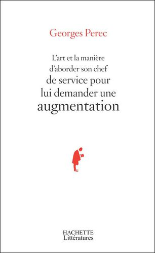 perec-l-augmentation.jpg