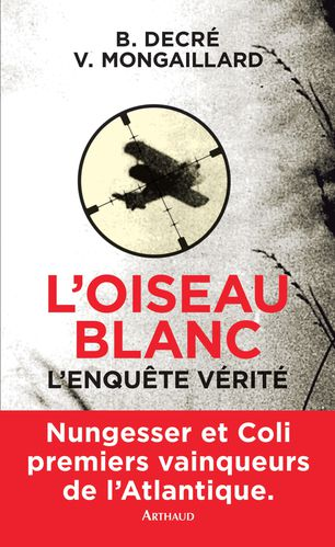 l-Oiseau-Blanc-1-copie-1.jpg