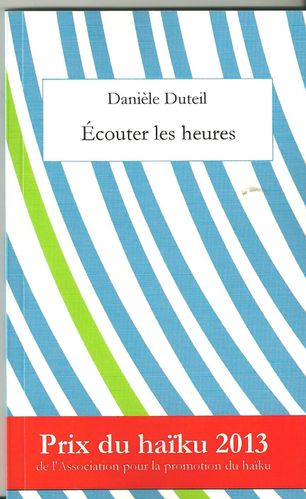 ecouter-les-heures.jpg