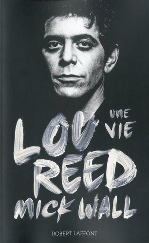 Lou-Reed-Une-vie.JPG